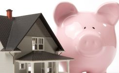 How to start saving for your dream home in a systematic way