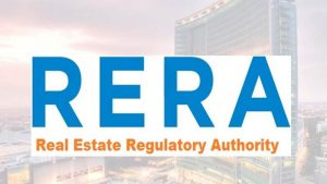 Everything You Need to Know About the Impact of RERA on Indian Real Estate