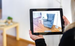 Top 10 trends in real estate technology