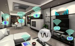What are Smart Homes? How will Pune look like as a Smart City?