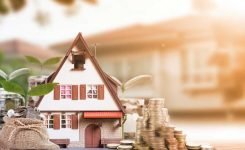 Investment Areas and Opportunities in Pune Real Estate Market in 2018
