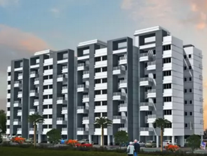 Step by step procedure to buy ready possession flats in Pune