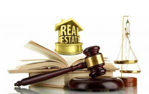 How RERA has Simplified the Procedure of Buying a New House in Pune?