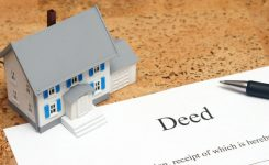 3 Important Points to Consider While Transfer Of Property Ownership