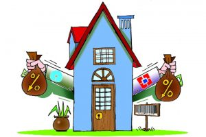 Here Are 6 Tips That Will Help You To Apply For Home Loan